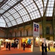 ART en Capital 2014