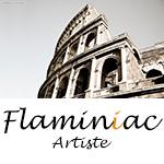 FlaminiaC