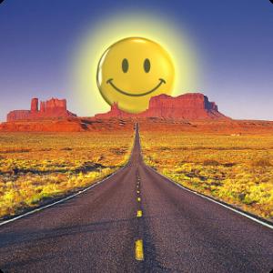 autoroute du bonheur