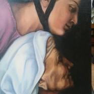 Atelier de Peinture à l'huile. (Pau) 🗺